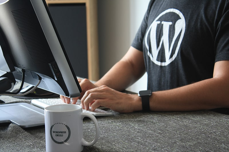 Why We Became a WordPress Shop and Why You Should Care